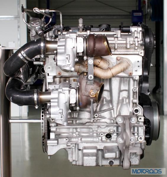 Volvo-Drive-E-450-HP-Engine-Concept-2