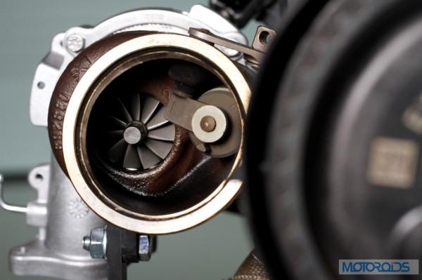 Volvo-Drive-E-450-HP-Engine-Concept-5