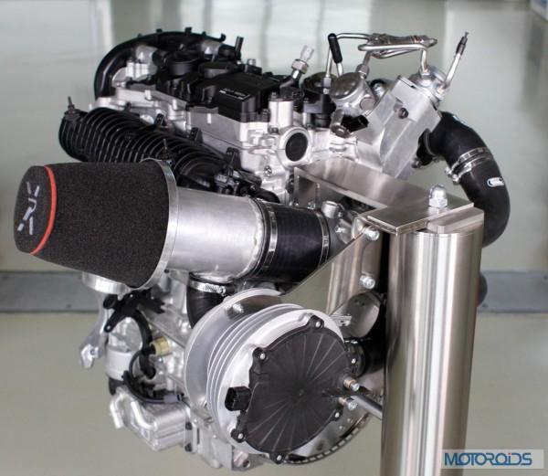 Volvo-Drive-E-450-HP-Engine-Concept-6