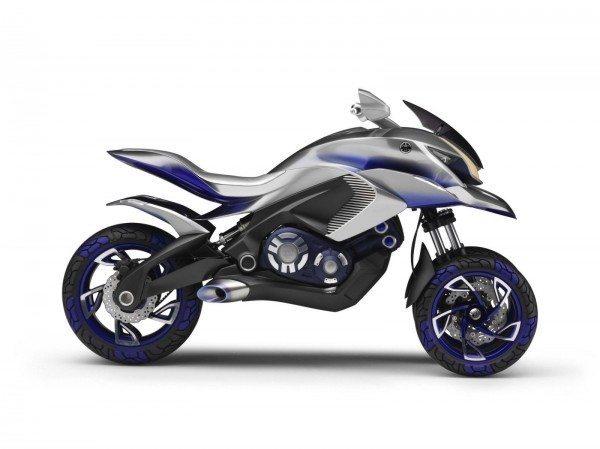 Yamaha 01GEN (1)