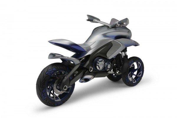 Yamaha 01GEN (3)