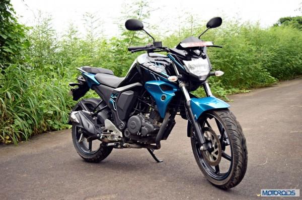Yamaha-FZ-S-FI-Image-1