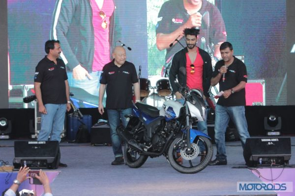 Yamaha-Mission-10000-Concluded-in-Chennai (2)