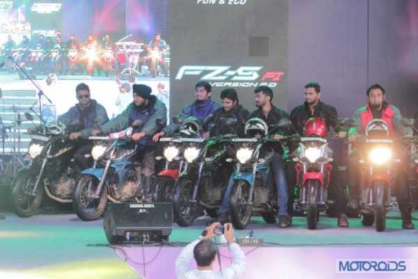 Yamaha-Mission-10000-Concluded-in-Chennai (3)