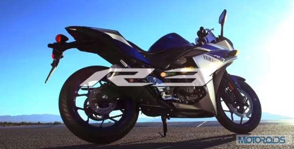Yamaha-R3-Explained-In-Detail-2