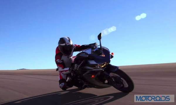 Yamaha-R3-Explained-In-Detail-4