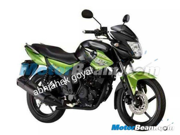 Yamaha-SZ-RR-BlueCore-green-black
