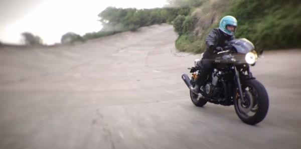 Yamaha-XJR1300-Racer-1
