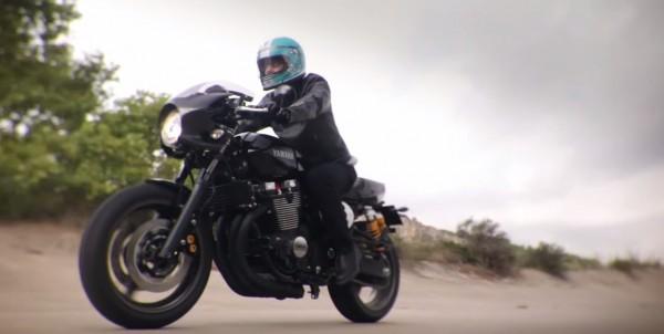 Yamaha-XJR1300-Racer-2