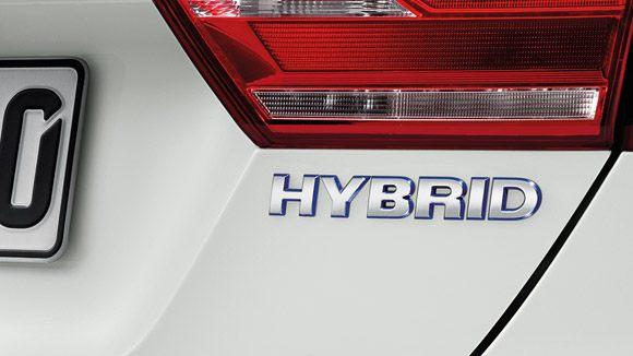 detail_einleitung_Hybrid_01