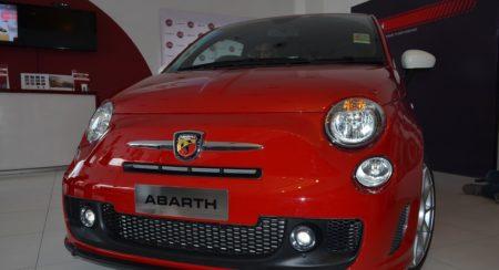 fiat-500-abarth-india-launch-5