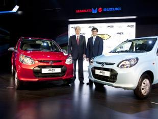 honda-amaze-off-top-10-list-in-september-marutis-alto-retains-no-1-spot-despite-fall-in-sales