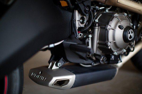 magpul-ronin-motorcycle-3