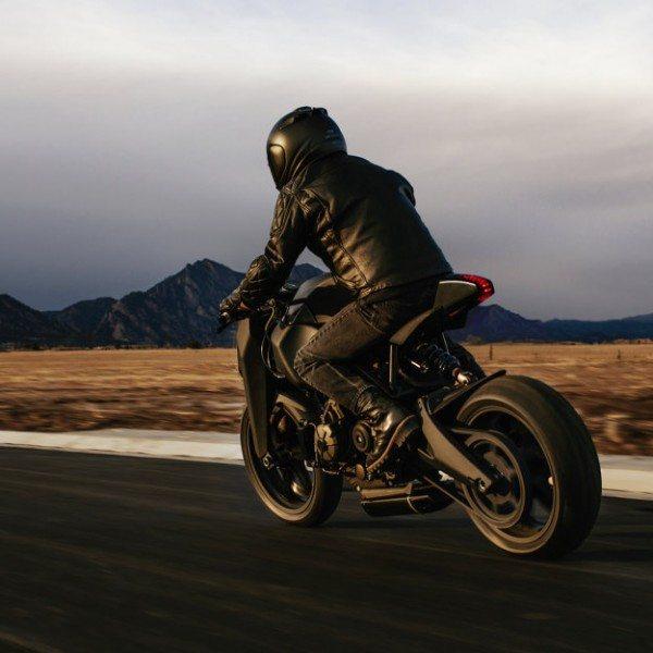 magpul-ronin-motorcycle-4