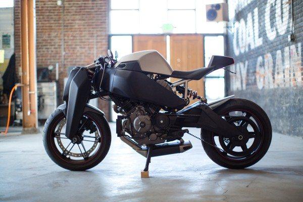 magpul-ronin-motorcycle-5