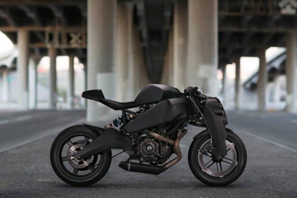 magpul-ronin-motorcycle