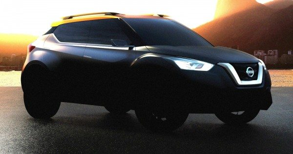 nissan-crossover-concept