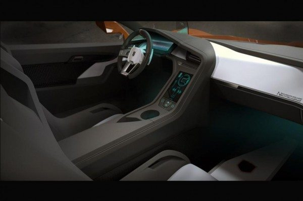 trion_nemesis_interior