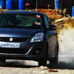 Maruti Suzuki to pay Rs 150 crore in additional excise duty