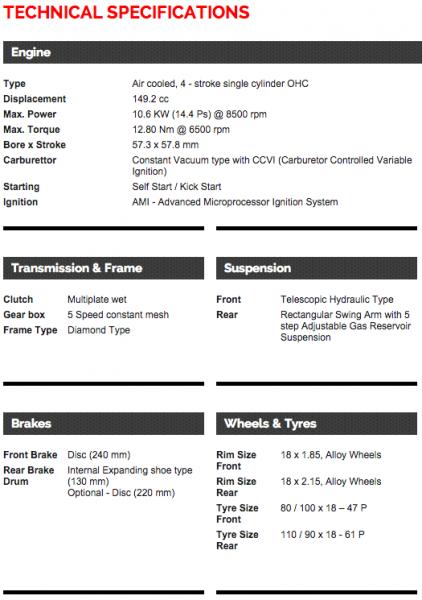 2014-Hero-Xtreme-Tech-specs-1