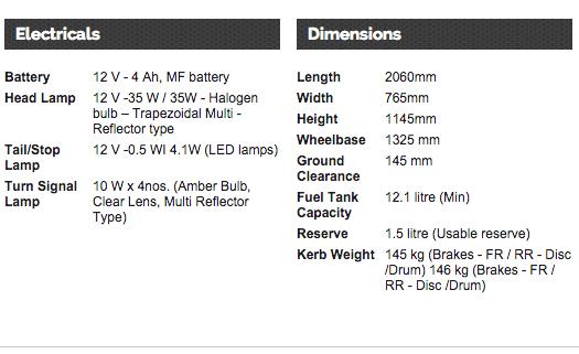 2014-Hero-Xtreme-Tech-specs-2