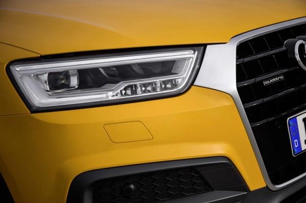 2015 Audi Q3 face-lift (10)