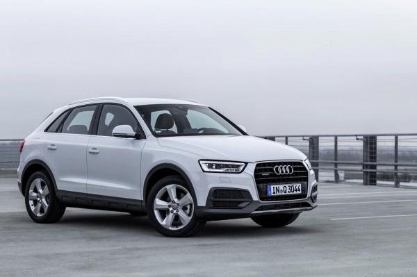2015 Audi Q3 face-lift (11)