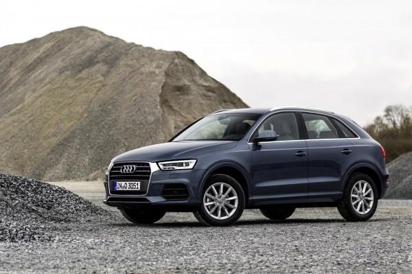 2015 Audi Q3 face-lift (13)