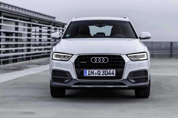 2015 Audi Q3 face-lift (16)