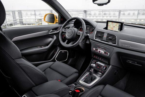 2015 Audi Q3 face-lift (17)