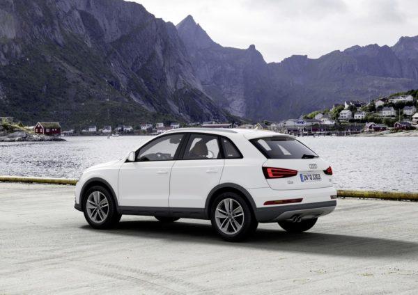 2015 Audi Q3 face-lift (34)