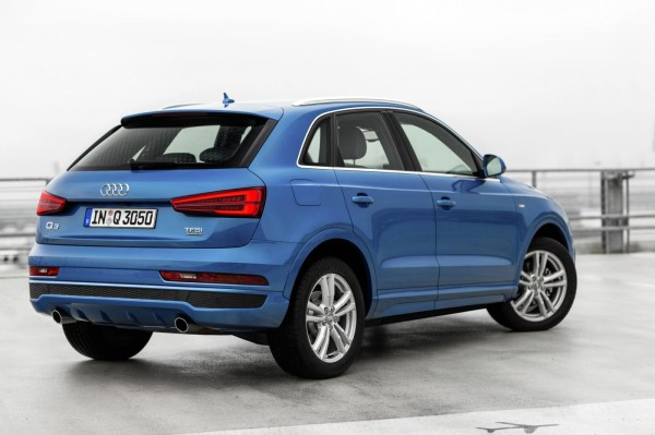 2015 Audi Q3 face-lift (37)