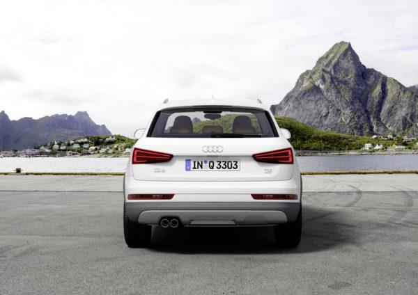 2015 Audi Q3 face-lift (39)