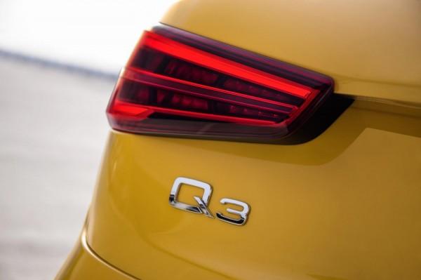 2015 Audi Q3 face-lift (4)