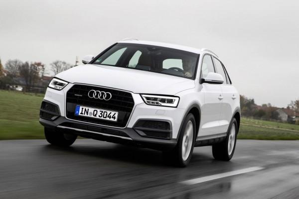 2015 Audi Q3 face-lift (40)