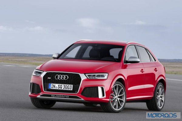 2015-Audi-RS-Q3-14