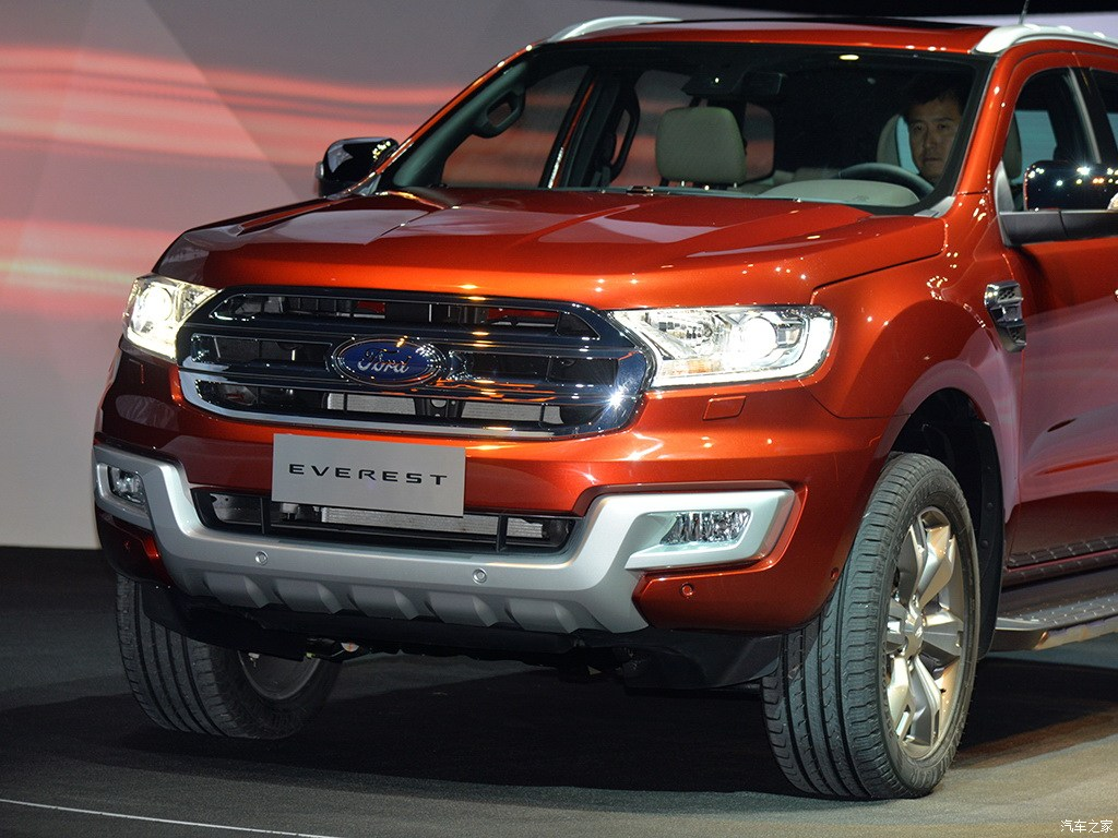 ford india A rundown of the strengths, weaknesses, opportunities and threats, or swot analysis of ford to help you better understand ford and the automotive market.