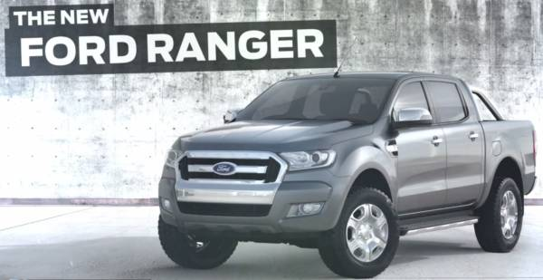 2015-Ford-Ranger-Revealed-1