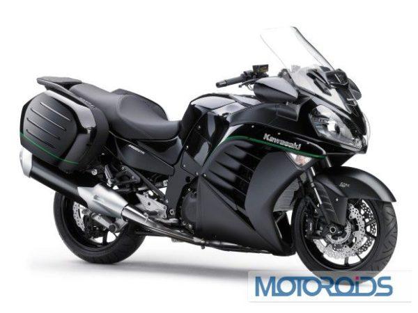 2015-Kawasaki-1400-GTR-At-EICMA-1