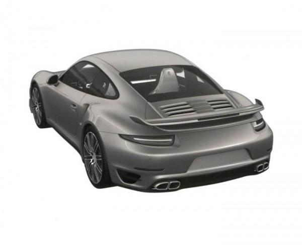 2015-Porsche-911-Turbo-1