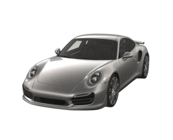 2015-Porsche-911-Turbo-2