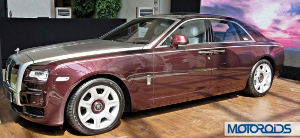 2015-Rolls-Royce-Ghost-Series-II-India-Launch-Side-View (32)