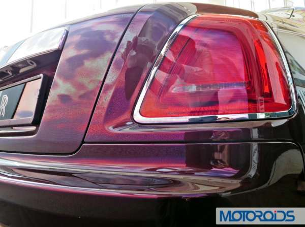2015-Rolls-Royce-Ghost-Series-II-India-Launch-Tail-Light (20)