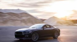 The 2015 Ford Mustang Rtr Unveiled Packs 725 Bhp Motoroids