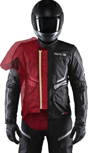 Alpinestars-Motorcycle-safety-airbags-Tech-Air-Official-Images-1