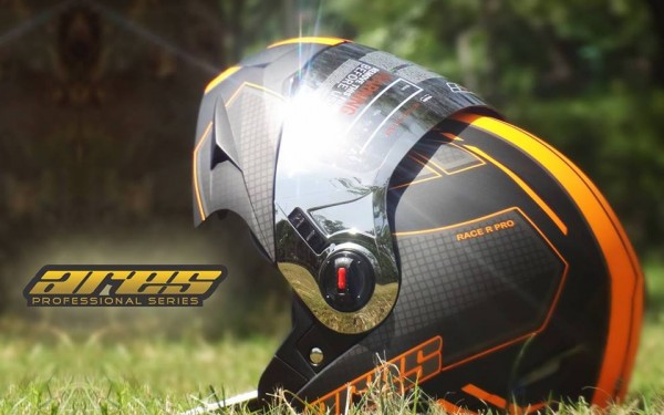 Ares Racing Helmets (1)