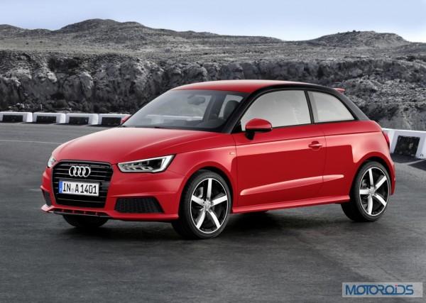 Audi-A1-Facelift-Official-Images-13
