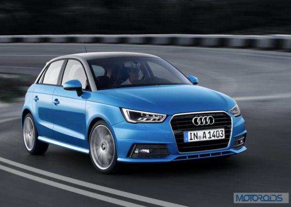 Audi-A1-Facelift-Official-Images-5