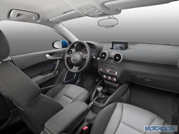 Audi-A1-Facelift-Official-Images-9