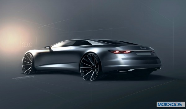 Audi Prologue Concept (2)
